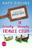 Lonely Hearts Travel Club - Nächster Halt: Thailand