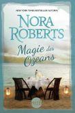 Magie des Ozeans