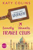 Lonely Hearts Travel Club - Nächster Halt: Indien