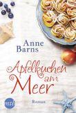 Buch in der Liebevolle Buchgeschenke: Romane zum Muttertag 2017 Liste
