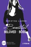 Beautiful Beloved / Beautiful Boss