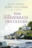 Das Sommerhaus des Glücks