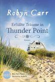 Erfüllte Träume in Thunder Point