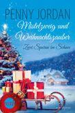 Zwei Spuren im Schnee (Mistelzweig und Weihnachtszauber 2)