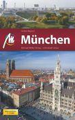 München MM-City