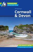 Cornwall & Devon Reiseführer Michael Müller Verlag