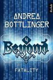 """Buch in der Ähnliche Bücher wie """"Beyond Band 1: Ready ... fight!"""" - Wer dieses Buch mag, mag auch... Liste"""
