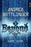 Beyond Band 5: Game Over