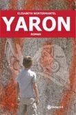 Yaron