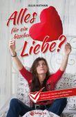 """Buch in der Ähnliche Bücher wie """"Seelenband: Die Geschichte einer Geliebten zwischen Herz und Verstand"""" - Wer dieses Buch mag, mag auch... Liste"""