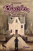 Blassrosa oder die geheime Taktik des Monsieur F