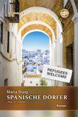 Buch in der Bücher über Flüchtlinge Liste