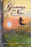 Geschichten aus Nian - Lindenreiter