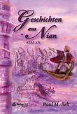 """Buch in der Ähnliche Bücher wie """"Lilly Flunker und der Heroldstab: Fantasy für Kinder und Jugendliche"""" - Wer dieses Buch mag, mag auch... Liste"""