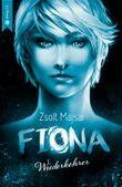"""Buch in der Ähnliche Bücher wie """"Fiona"""" - Wer dieses Buch mag, mag auch... Liste"""