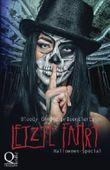 """Buch in der Ähnliche Bücher wie """"Bloody Qindie präsentiert: Dunkle Seelen: Halloween-Special"""" - Wer dieses Buch mag, mag auch... Liste"""