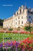 Die Drillinge von Schloss Fürstenau