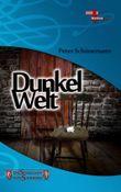 Dunkelwelt