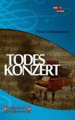 Todeskonzert: Die Schrecken von Sahlburg, Band 1, Fantastikserie