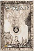 """Buch in der Ähnliche Bücher wie """"Der Herr der Ringe"""" - Wer dieses Buch mag, mag auch... Liste"""