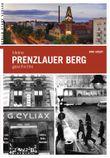 Kleine Prenzlauer Berg-Geschichte