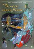 Pia und die magische Schleife (eBook Classic): Band 1