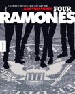 One, Two, Three, Four, Ramones!
