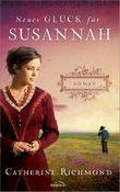 Neues Glück für Susannah