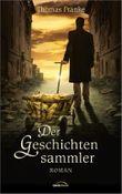 """Buch in der Ähnliche Bücher wie """"Das Haus der Geschichten"""" - Wer dieses Buch mag, mag auch... Liste"""