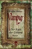 Vampyr - Der Kuss der Ushana