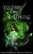 """Buch in der Ähnliche Bücher wie """"Mystic Highlands - Druidenblut"""" - Wer dieses Buch mag, mag auch... Liste"""