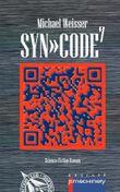 SYN»CODE7