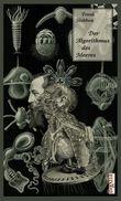 """Buch in der Ähnliche Bücher wie """"Vom Leben und Tod Gottes"""" - Wer dieses Buch mag, mag auch... Liste"""