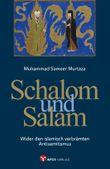 Schalom und Salam