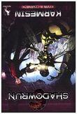 Shadowrun: Karmesin