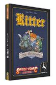 Spiele-Comic Abenteuer: Ritter 02 (Hardcover) (AT)