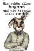 """Buch in der Ähnliche Bücher wie """"Märchen aus der Unterschicht"""" - Wer dieses Buch mag, mag auch... Liste"""