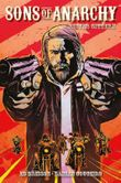 Sons of Anarchy (Comic zur TV-Serie)