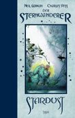 """Buch in der Ähnliche Bücher wie """"Herbstlande"""" - Wer dieses Buch mag, mag auch... Liste"""