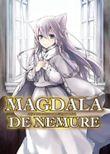 Magdala de Nemure – May your soul rest in Magdala