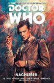 Doctor Who - Der elfte Doctor