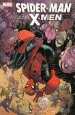 Spider-Man & die X-Men