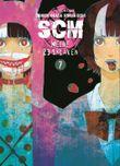 SCM - Meine 23 Sklaven