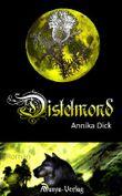 Distelmond