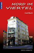 """Buch in der Ähnliche Bücher wie """"MC Blutige Engel"""" - Wer dieses Buch mag, mag auch... Liste"""