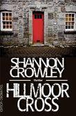 Hillmoor Cross