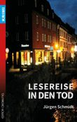 Buch in der Bücher, die in Deutschland spielen Liste