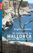 Buch in der Reif für die Insel - Die schönsten Ferienbücher  für den Inselurlaub Liste