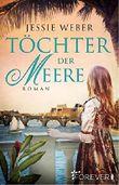 """Buch in der Ähnliche Bücher wie """"Töchter der Stürme: Roman (Lianne 3)"""" - Wer dieses Buch mag, mag auch... Liste"""