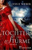 """Buch in der Ähnliche Bücher wie """"Töchter der Meere: Roman (Lianne 2)"""" - Wer dieses Buch mag, mag auch... Liste"""